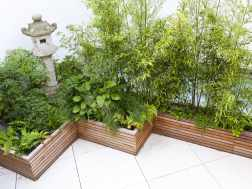 Small details that will make a big difference to your garden design