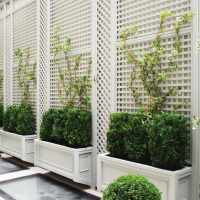top 5 reasons to add planters to your garden