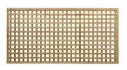 Prestige Square Trellis (38mm gap)