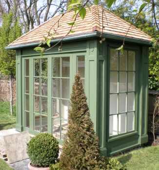 timber garden office. Garden Rooms \u0026 Sheds. \u003e\u003e Timber Office