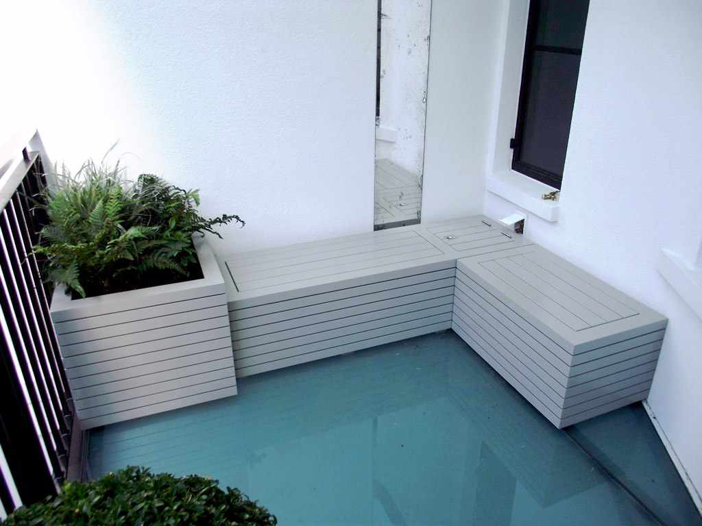 Bespoke Wooden Garden Benches Amp Seating Essex Uk The