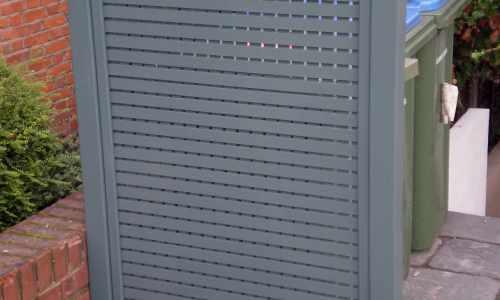 mdf cabinet door fronts