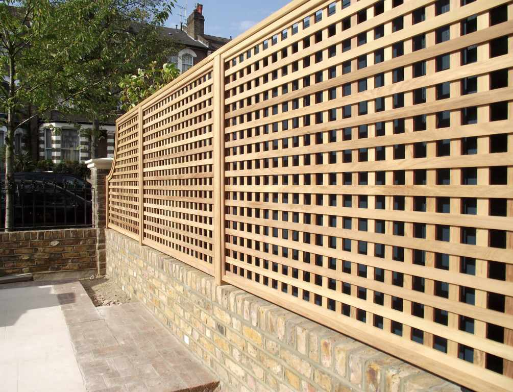D M Fence Company