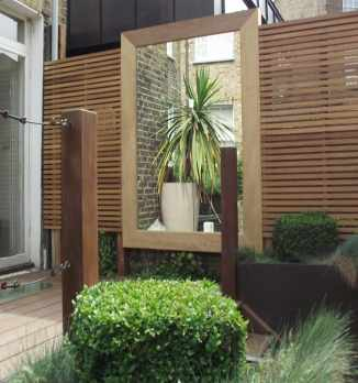 Wooden Garden Furniture Amp Structures Panels Gates