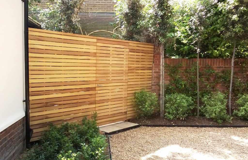 1000 images about garden ideas on pinterest gardens for Natural garden screening ideas