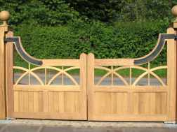 Gates Galore! Discover the benefits of a quality gate