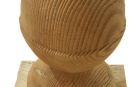 70mm x 70mm Acorn Finial 1.png