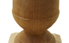 90mm x 90mm Acorn Finial 1.png