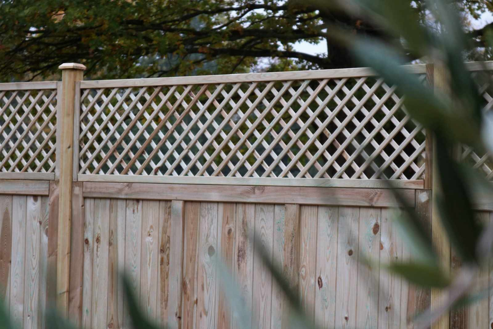 Heavy Duty Solid Panels Painted Options Available The