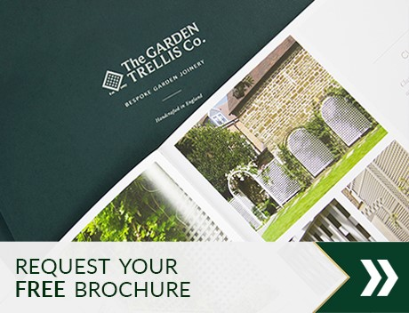 Request a Bespoke Brochure